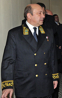220px-Igor_Ivanov_at_a_reception_on_Diplomat_Day.jpg