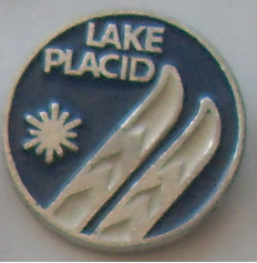 Lake Placid Лыжи.png