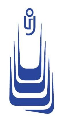 Orenburg_State_University_logo_main_version.jpg
