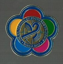 Badge_Russia2017_Festival.jpg
