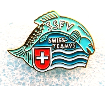 Swiss-team 95a.jpg