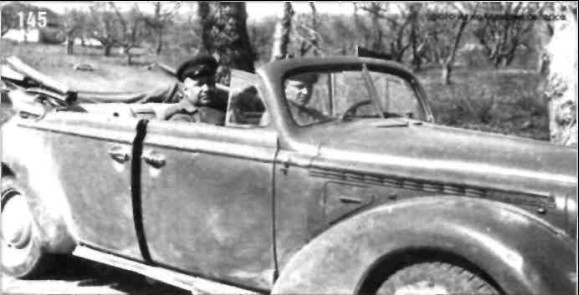 extra 1 - captured German car.jpg