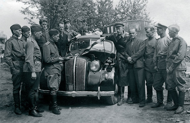 extra 2 - captured German car.jpg