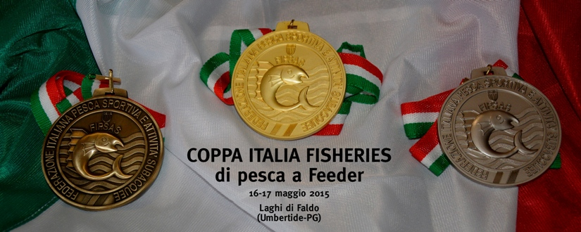 Intestazione-coppa-italia-fisheries-Copia.jpg