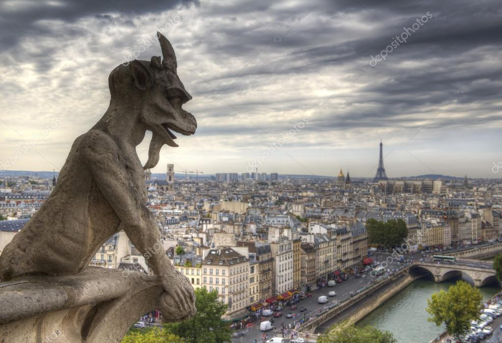 depositphotos_14090310-stock-photo-gargoyle-chimera-on-notre-dame.jpg