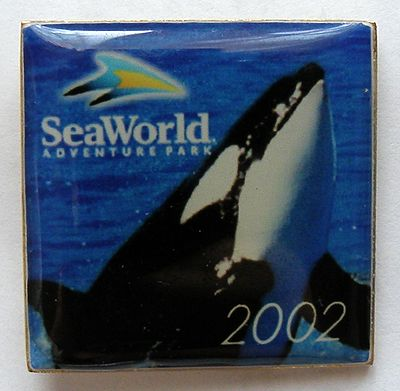 Sea World 2002.jpg