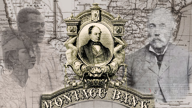 Montagu_bank_note-up2.jpg