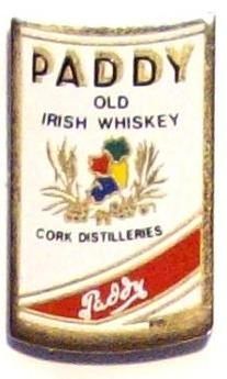 Whisky PADDY 2.jpg