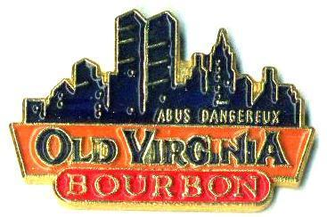 Bourbon OLD VIRGINIA.jpg