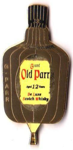 Whisky OLD PARR.jpg