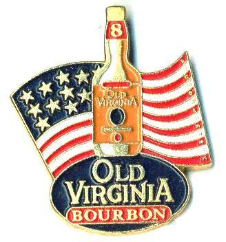 Bourbon OLD VIRGINIA 2.jpg