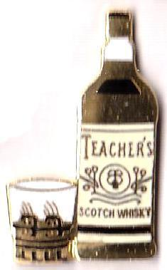 Whisky Scotch Teacher's 2.jpg