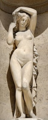 220px-Bathsheba_Oudine_cour_Carree_Louvre.jpg