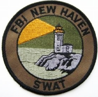New Haven SWAT - Lighthouse.jpg