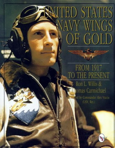 United States Navy Wings of Gold from 1917 to the Present.jpg