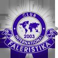 Faleristika.info